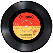"Clubbo's first hit: Clipper Cowbridge's ""Soda Pop Shop"""